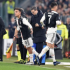 Former Juventus and Real Madrid manager Fabio Capello has blasted Cristiano Ronaldo, after the attacker's poor performance against AC Milan. The Portuguese star is yet to show what he is capable of in the current season, which led to Capello criticism.Ronaldo was subs