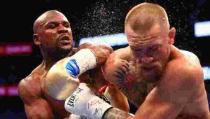 Floyd Mayweather Jr. is one of the most well-known, controversial athletes of our time. Mayweather is a highly successful boxer and one of the highest-paid athletes in the world.