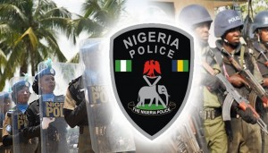 The Anambra State Police command has arrested 4 persons for allegedly gang-raping a 21-year-old woman in Ozubulu community of Ekwusigo Local Government Area of the state.  The suspects identified as Collins Okpala, 25, Nwachukwu Chi