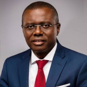 Sanwo-Olu has revealed his government's plan of granting amnesty to repentant cultists and reforming them. The Lagos State Government on Tuesday, November 26th said it is making plans to grant amnesty to repentant cultists and to reform those with criminal inclinations.