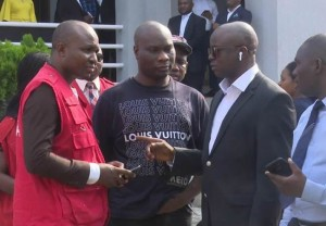 N33bn alleged fraud: How N18bn was paid into Mompha's bank account —Witness A prosecution witness, Peter Ademola Adegoke, who works as a Compliance Officer with Fidelity Bank Plc, on Friday (today) told Justice Abdu