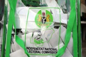The Independent National Electoral Commission, INEC, has given reasons it refused to cancel the results of the just concluded governorship elections in Bayelsa and Kogi States.