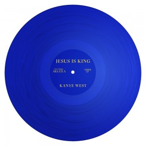 Download Gospel Music Mp3:- Kanye West Ft Ty Dolla $ign x Ant Clemons – Everything We Need