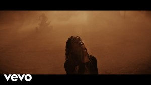Watch And Download Music Video:- Koffee Ft Gunna – W