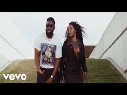 Watch And Download Music Video:- Magnito – Problem
