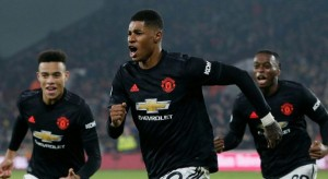 Manchester United are close to signing a mouth watering £70m-A-Year-Shirt Sponsorship Deal With Haier Group, replacing Chevrolet as the club's main shirt sponsors. The Red Devils have used American car company, Chevrolet as t