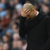 Premier League Champions Manchester City is prepared to spend big again in a bid to match Liverpool in the English top flight. Manchester City suffered a 3-1 defeat again