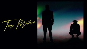 Download Music Mp3:- Mr Eazi Ft Tyga – Tony Montana