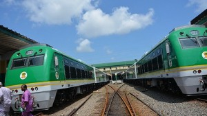 The Nigerian Railway Corporation, NRC, has expressed regret over the failure of the last locomotive train scheduled to convey passengers from Abuja-Kaduna on Tuesday.