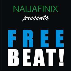 Download Freebeat:- Mayorkun Type (Prod By Dolybim)