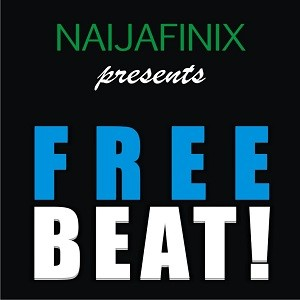 Naijafinix Official Music Freebeats Artwork--Naijafinix-com