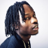 Download Music Mp3:- Naira Marley – Like Chief Keef