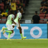 Nigeria vs Benin: Where Will The Game Be Won And Lost?