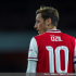 It seems that Arsenal are now in a catch-22 situation with German playmaker Mesut Ozil. Gunners boss Unai Emery decided to leave Ozil out of the squad for their 4-0 Eu