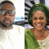 The High Court of the Federal Capital Territory, Court 12, sitting at Bwari, Abuja has dismissed the case filed by Busola Dakolo against Biodun Fatoyinbo, the pastor/founder ofthe Commonwealth of Zion Assembly (COZA). Earlier this year, Busola D