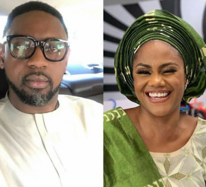 The High Court of the Federal Capital Territory, Court 12, sitting at Bwari, Abuja has dismissed the case filed by Busola Dakolo against Biodun Fatoyinbo, the pastor/founder of the Commonwealth of Zion Assembly (COZA). Earlier this year, Busola D