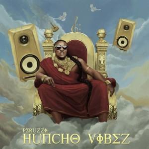 Download Music Mp3:- Peruzzi – Gumbodi