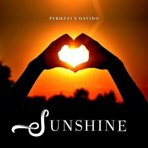 Download Music Mp3:- Peruzzi Ft Davido – Sunshine