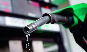 The Independent Petroleum Marketers Association of Nigeria (IPMAN) has announced that beginning from December 1, 2019, a fee of N50 will be charged on all Point of Sale (PoS) transactions from N1,000 at petrol stations. IPMAN, which members own