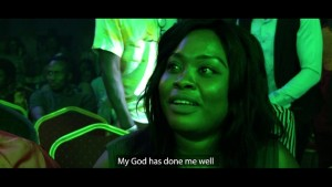 Watch And Download Music Video:- Preye Odede Ft Tim Godfrey – Done Me Well