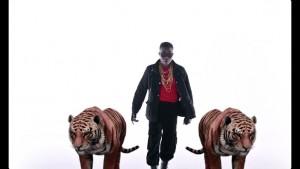 Watch And Download Music Video:- Reekado Banks – Put In Pressure