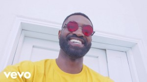 Watch And Download Music Video:- Ric Hassani Ft DBYZ – Do Like Say
