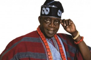 Temidayo Akinsuyi, Lagos  Prof. Itse Sagay (SAN), Chairman of the Presidential Advisory Committee Against Corruption (PACAC) on Friday said Asiwaju Bola Tinubu, a former governor of Lagos and national leader of the ruling All Progressives Congress (APC) was a very wealthy