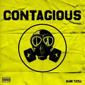 Download Music Mp3:- Sean Tizzle – Contagious