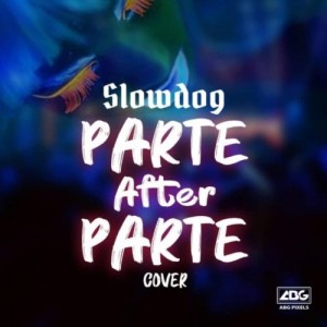 Download Music Mp3:- Slowdog – Parte After Parte (Cover)