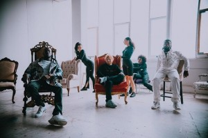 Watch And Download Music Video:- Stormzy Ft Ed Sheeran x Burna Boy – Own It