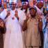 President Buhari has charged the leaders of the All Progressives Congress (APC) to work hard to ensure that the party survives beyond the end of his tenure in 2023.   The President, who spoke at the meeting of the National Exe