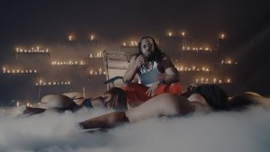 Watch And Download Music Video:- Timaya – Sili-Kon