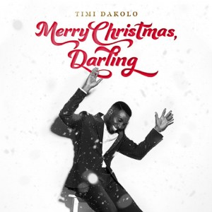 Download Music Mp3:- Timi Dakolo Ft Kenny G – Decorate The Night