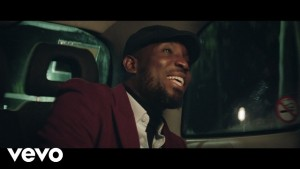 Watch And Download Music Video:- Timi Dakolo Ft Emeli Sandé – Merry Christmas, Darling