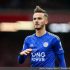 According to the Express, Ole Gunnar Solskjaer's coaching staff are keen on the Norwegian pursuing a January transfer bid for Leicester's highly-rated playmaker James Maddison. The former Norwich player has been linked with the Red Devils since the summer.