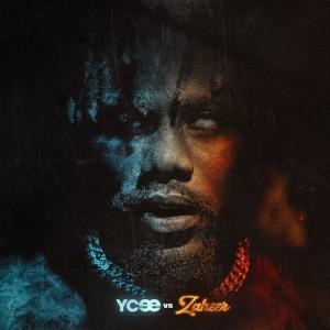 Download Music Mp3:- Ycee Ft Phyno – Man