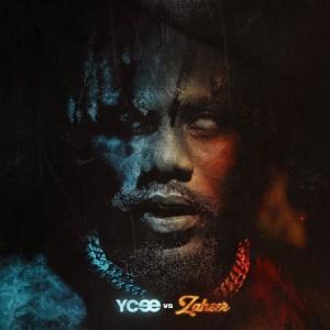 Ycee-Ycee-vs-Zaheer-Album-585x585