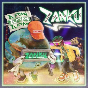 Download Music Mp3:- Zlatan – Scopatumana | Naijafinix