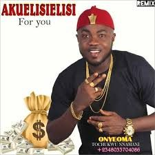 Download Highlife Music Mp3:- Onyeoma Tochukwu - Aku Elisi Elisi