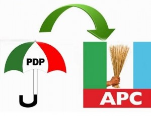 The Peoples Democratic Party (PDP) has asked the APC to come clean on allegations in the public space that it