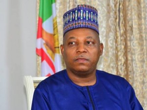 Borno State Governor Babagana Zulum yesterday appealed to the military to recapture Kukawa Local Government Area from insurgents and restore security to Abadan and Marte local government areas. He said this would expedite rebooting of economic activities in the Lake Chad region.
