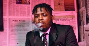 Looking at the recent trend of things in the music industry, it looks like Olamide Adedeji popularly called