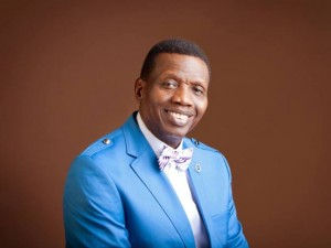 Pastor Enoch Adeboye of the Redeemed Christian Church of God, RCCG, says he will not die until he has built a church auditorium as big as Ibadan. Adeboye spoke at the Holy Ghost Congress 2019 of the church, saying that his dream was to built such a massive auditorium for the RCCG.