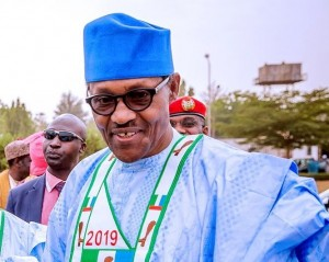 – While the administration of President Buhari is three years away from expiring, the southwest is already warming up to produce the next Nigerian leader
