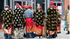Amaechi was attacked by a group of IPOB members in Madrid, while attending a climate change conference in the country. Ohanaeze Youth Council, the apex Igbo youth socio-cultural organization, has sued for caution and peace over the purported ultimatum issued b
