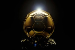France Football has confirmed the time of the Ballon d'Or ceremony as it will begin at 8:30 pm CET on Monday.  Today 20:30, that will be, in your local time.  The French newspaper will announce the winners of Ballon d'Or, Women Ballon d'Or, Yachine Trophy and Kopa Trophy.  Ahead of the ceremony, the red carpet will begin at 7:30 pm CET.
