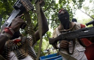 Some gunmen have reportedly stormed a community in Abuja, taking a brother and sister hostage. According to a report by Daily Trust, two family members have been abducted in Tika, a commnity in Kuje Area Council.