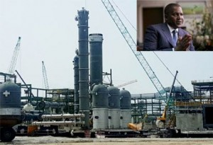 The Minister of Finance, Budget and National Planning, Zainab Ahmed, said on Sunday that Dangote Refinery would save the country of $10 billion spent on crude importation when it comes on stream.She also said the refinery would create thousands of jobs for Nigerians when it becomes operational.