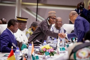 Presidents of Economic Community of West African States (ECOWAS) are to meet on December 21 in Abuja to consider recommendations on the proposed single currency regime for the sub-region.