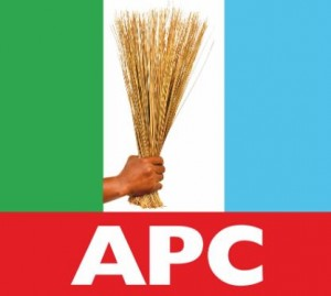The candidates of the All Progressives Congress have cleared all the 16 Chairmanship seats in the local government election conducted in Ekiti State on Saturday.